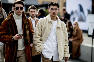 Pitti-Uomo-93-SS2-article