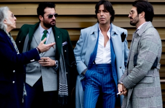 Pitti-Uomo-93-x-street-style-x-article
